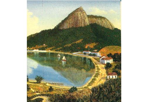 Fonte da Saudade. 1871. Pint. Camões 1994.